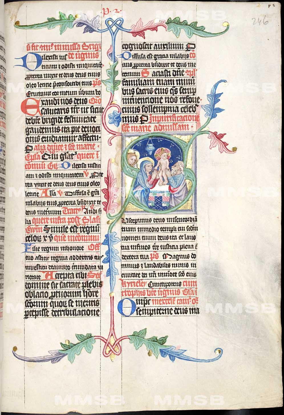 3e0a109369 Umění a kult v norimberské Frauenkirche. Příspěvek k interpretaci  sochařství 3. čtvrtiny 14. století ve středoevropsk