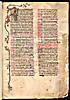 Smaragdus abbas: Commentaria in Regulam Sancti Benedicti