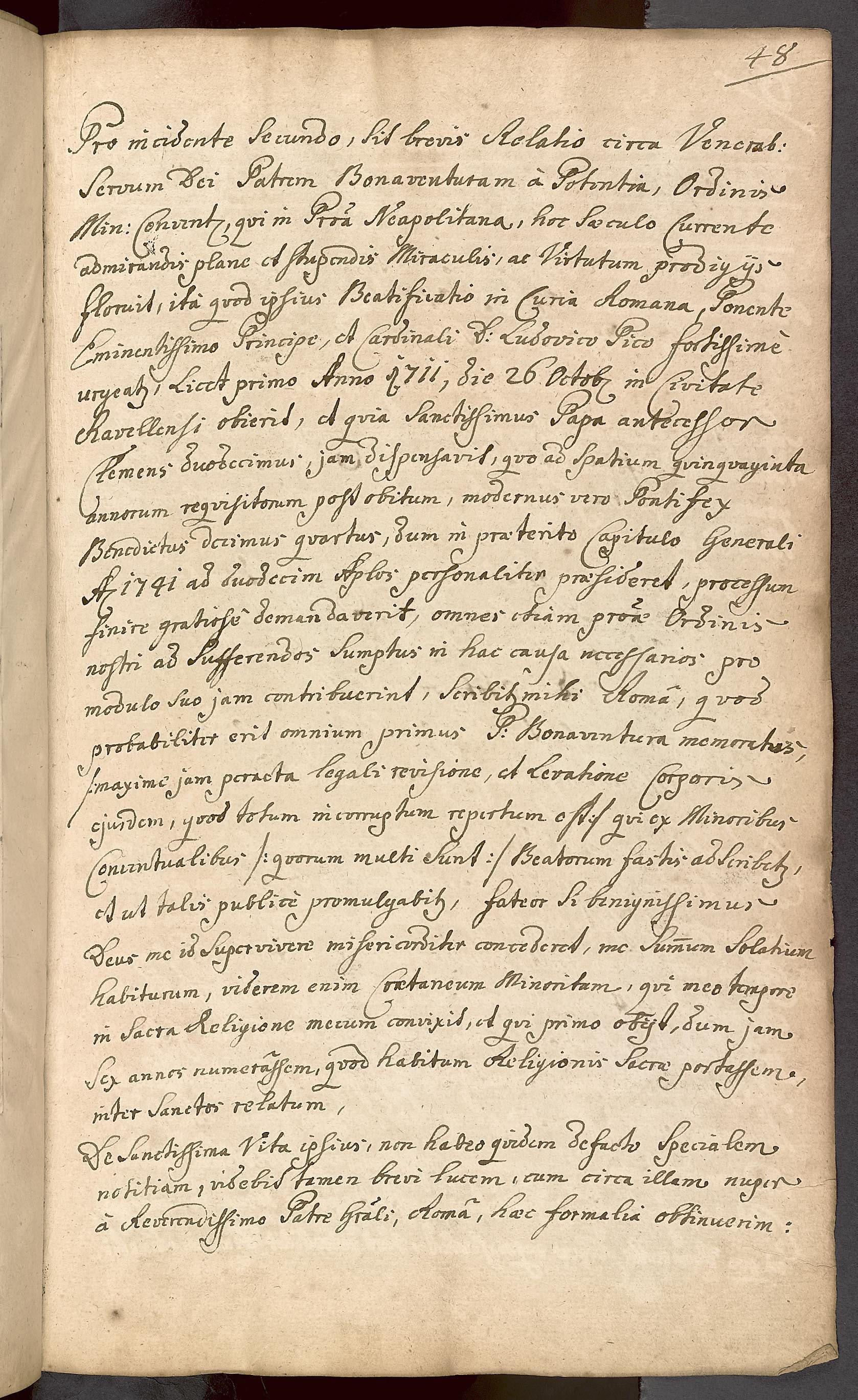 Matthias Kollnberger (et alii): Liber vitae et mortis fratrum ordinis minorum conventualium in conventu Pontensi sancti Francisci defunctorum